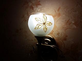 Хорошая освещенность  - отличное средство от депрессии