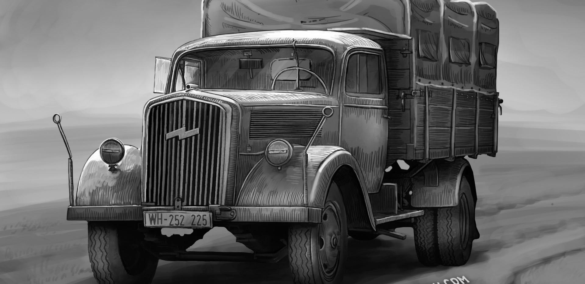 Опель грузовик.jpg