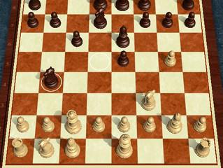 Шахматы – гибкий и многогранный инструмент для тренировки мозга