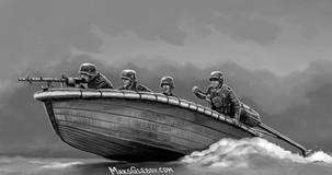 Sturmboot 39.jpg