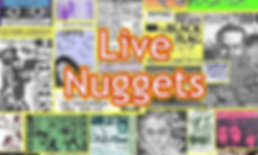 Live Nuggets.fw.png