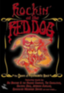 Rockin At The Red Dog DVD.jpg