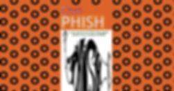 Live Phish.jpg
