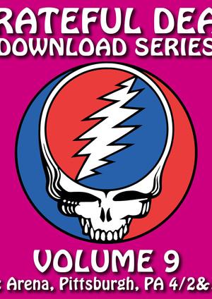 Download Series Vol. 9 - Front.jpg