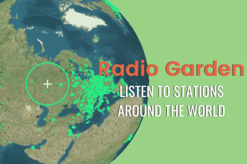 radio_garden.png