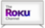 The-Roku-Channel.png