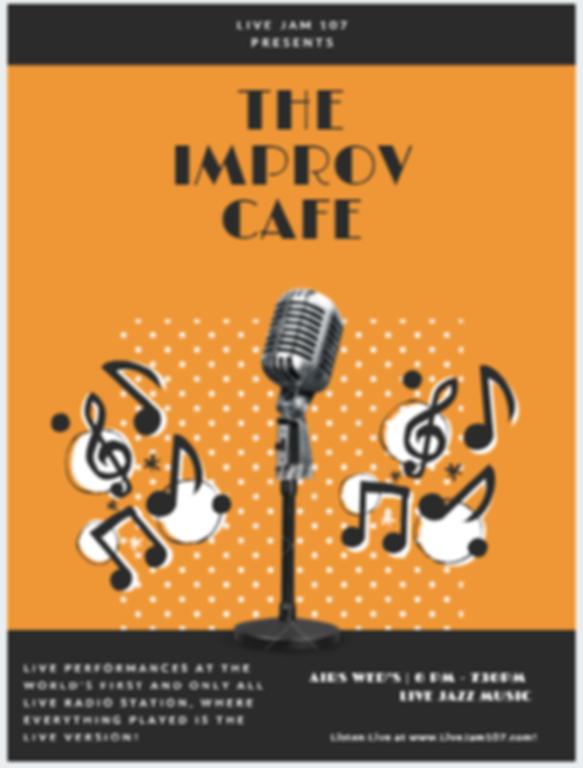 iMPROV CAFE.fw.png