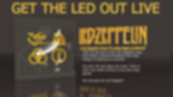Get The Led Out Live.jpg