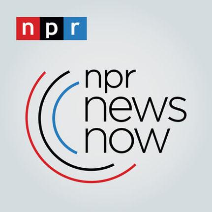 nprnewsnow_podcasttile_sq-93f9130b805c2f