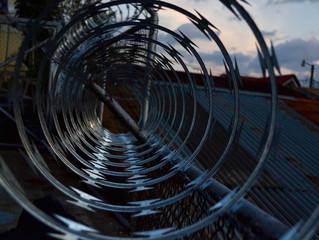 La deuda urgente del gobierno con el sistema penitenciario