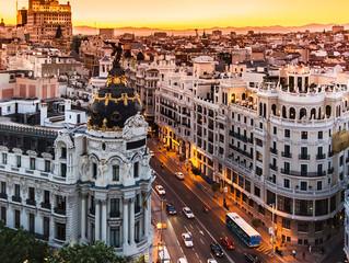 El lastre de la derecha en España