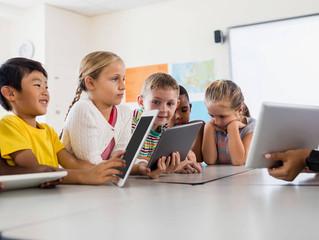 La importancia de la educación en valores en la formación de las nuevas generaciones