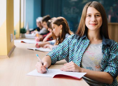 La importancia de la educación en valores para la formación de las nuevas generaciones