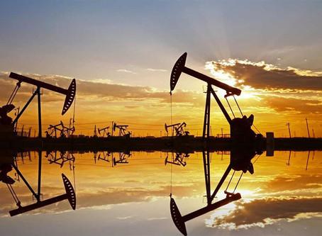 El proyecto petrolero de México: entre el romanticismo y la realidad.