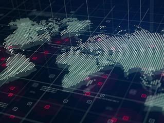 Código abierto: tecnología para todos
