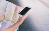 Los servicios turísticos digitales y su impacto en las economías locales.