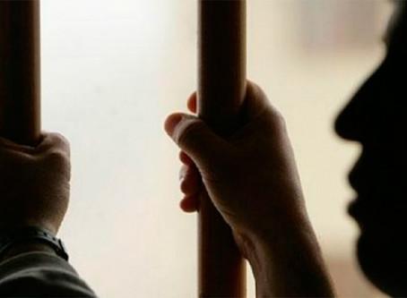 Derechos Humanos y personas privadas de la libertad