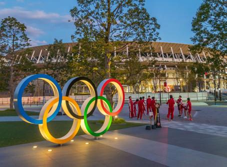Disrupción Deportiva en Tokio 2020: un modelo económico sin precedentes