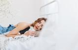 Hábitos que contribuyen a un mejor estado de salud