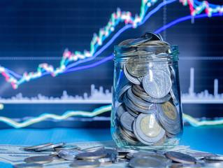 Balance de la nueva era económica y política