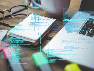 El derecho a democratizar el acceso al conocimiento y a la información desde el Código Abierto