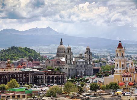 Redescubriendo nuestras raíces: el Cerro del Toloche