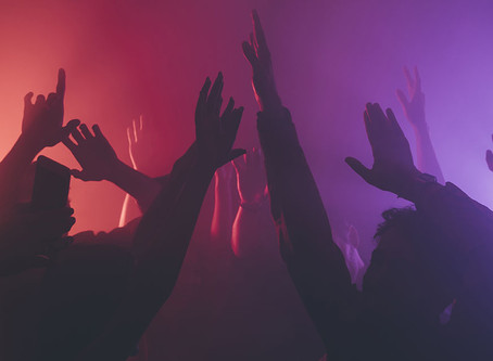 Seamos la Música