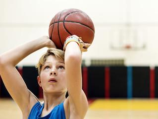 La Educación Física y el deporte