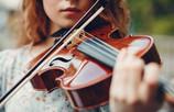 Música y cerebro: el poder musical