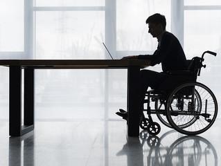 Las personas con discapacidad (PcD) y el COVID-19