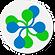 logo CPG.png