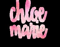 12.2020_ChloeMarie_NOMusic_PinkSquare_Tr