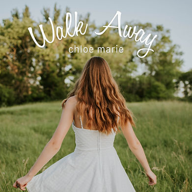 WalkAway_FINAL album cover.jpg