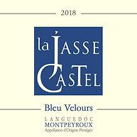 bleu velours ETI.jpg