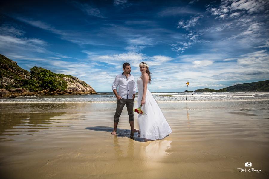 Laura & Tiago-9.jpg