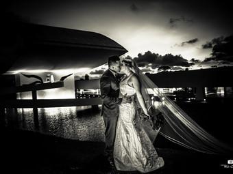 Casamento Letícia & Will