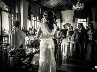 Casamento Ligia & Denis