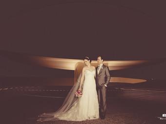 Casamento Roberta & Tiago