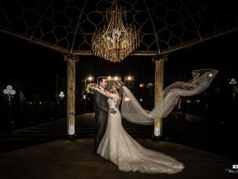 Casamento Flavia & Evandro