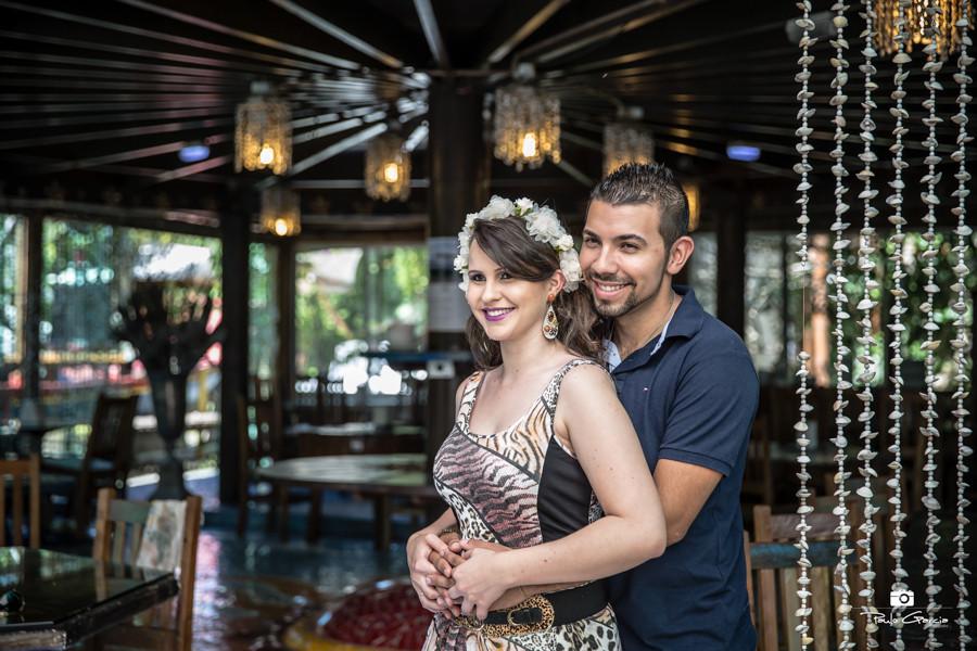 Laura & Tiago-1.jpg