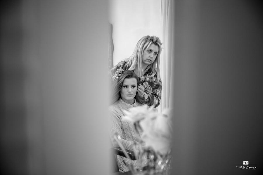 Daiane & Julio-10.jpg