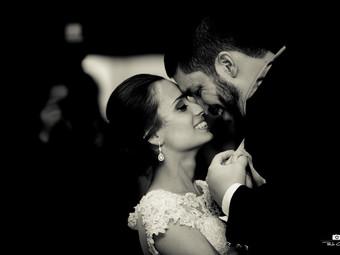 Casamento Rodrigo & Izadora