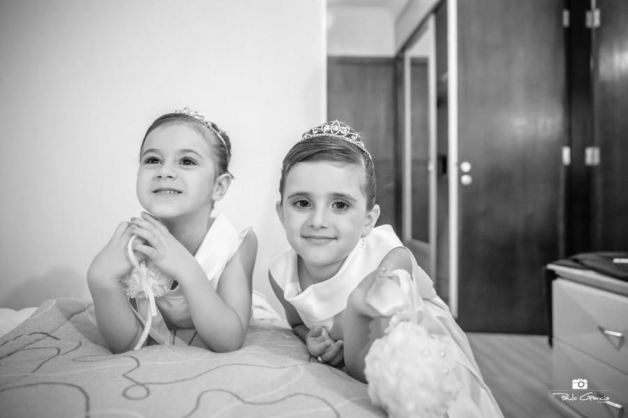 Suellen & Adriano-202.jpg