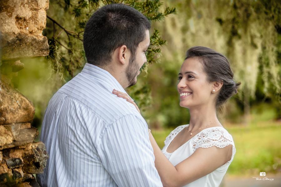 Izadora & Rodrigo-15.jpg