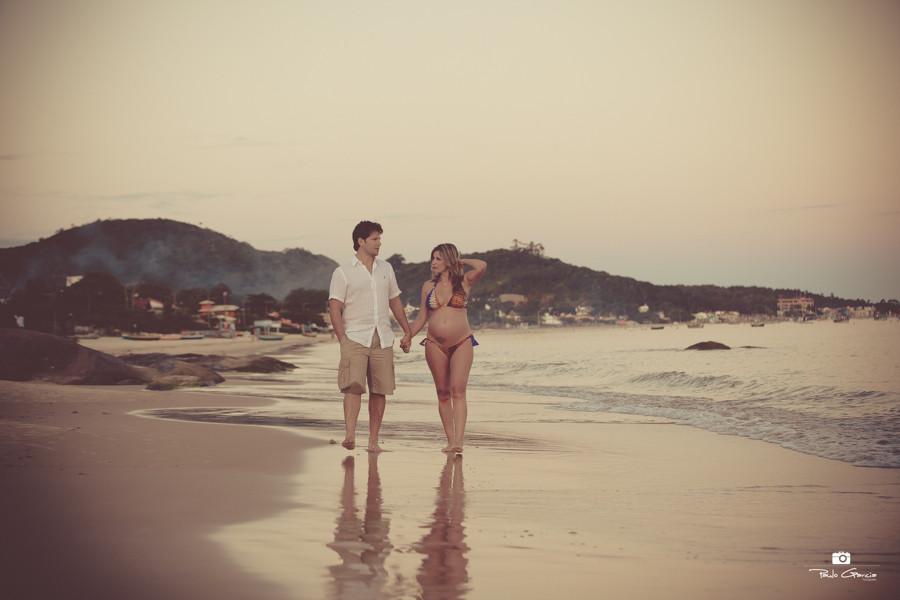 Fernanda & Guilherme-25.jpg