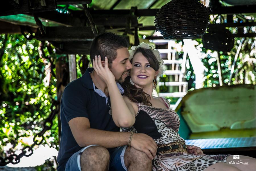 Laura & Tiago-2.jpg
