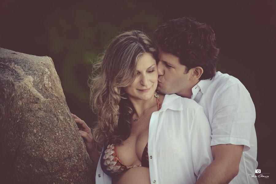 Fernanda & Guilherme-13.jpg