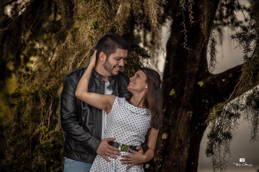 Izadora & Rodrigo-9.jpg