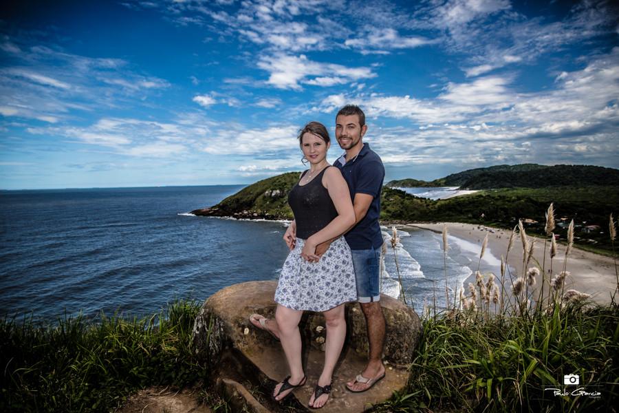Laura & Tiago-5.jpg