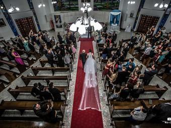 Casamento Tati & Tibo